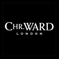 Christopher Ward Limited  Google+ hayran sayfası Profil Fotoğrafı