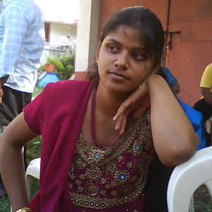 Who is jyothi b?