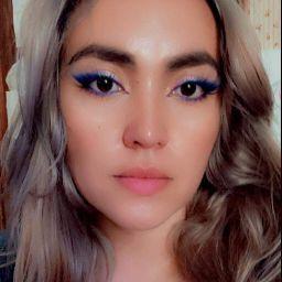 Sonia Perales