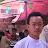 ivyan artist avatar image