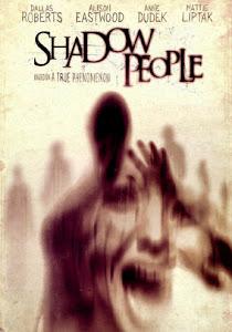 Những Cái Chết Bí Ẩn - Shadow People poster