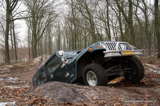 4x4 rijden overloon 12-02-2012 (55).JPG