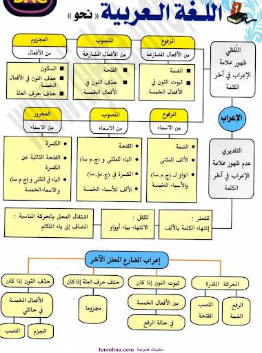 مطويات كليلك في النحو - لغة عربية - 5.htm1.jpg