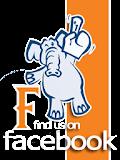 FullertonFBCSUFSalsa