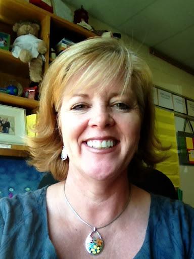 Wendy Pitt Photo 11