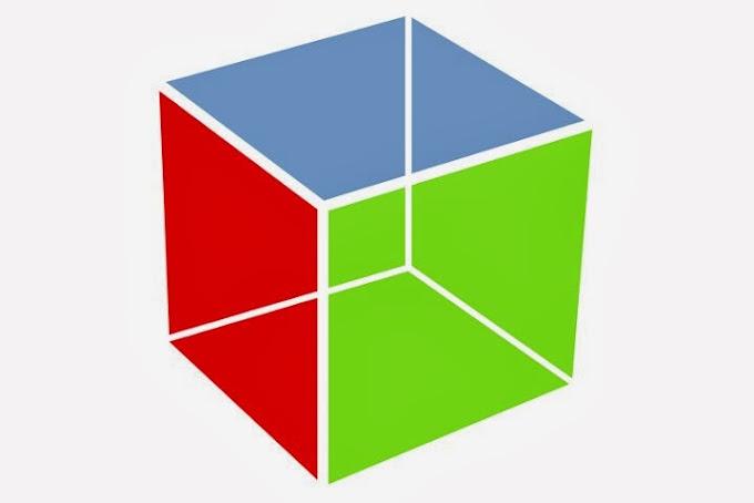 GTK+ 3, disponible para Windows… otra vez