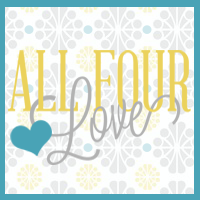 All Four Love