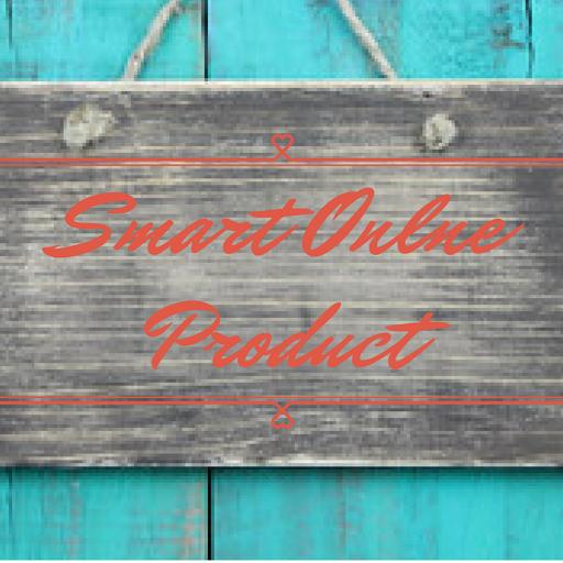Smart Online Product - Google+