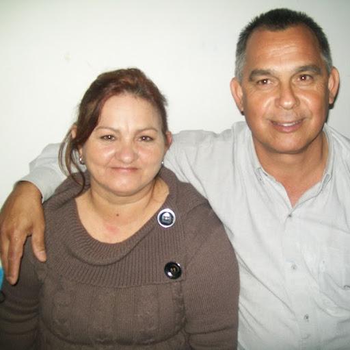 Teodoro Machado