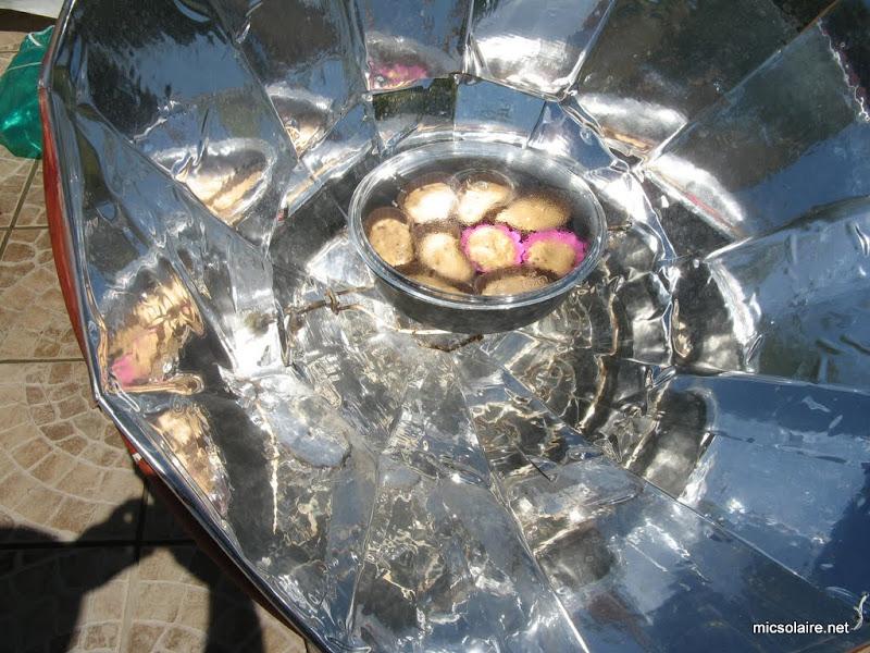 Muffins solaires au chocolat et raisins IMG_0005-001