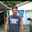 Micheal Mount avatar image