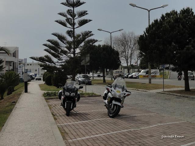 Marrocos 2012 - O regresso! - Página 2 DSC04507