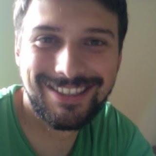 Julian Silvestri