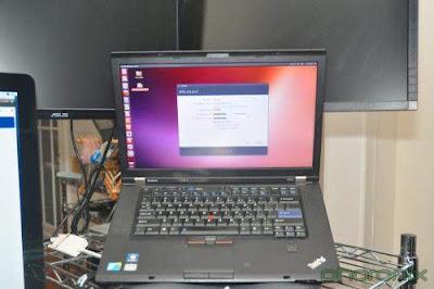 ¿Ha mejorado el rendimiento de Ubuntu 13.04 tanto como se cuenta?