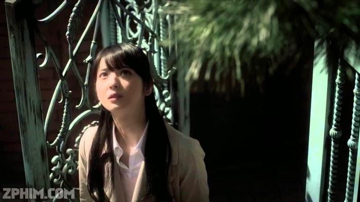 Ảnh trong phim Lời Nguyền Bóng Ma - Ju-On: The Beginning Of The End 2