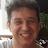 Sandro Caiado avatar image