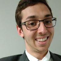 Brandon Best's avatar