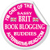 Book Bloggers! Leave your link here! I'm refreshing my blog pal list!