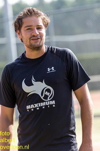 tennis demonstratie wedstrijd overloon 28-09-2014 (11).jpg
