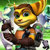 The Ratchet and Clank Trilogy Release Date Announced For The PS Vita