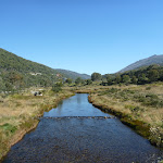 Thredbo River (277814)