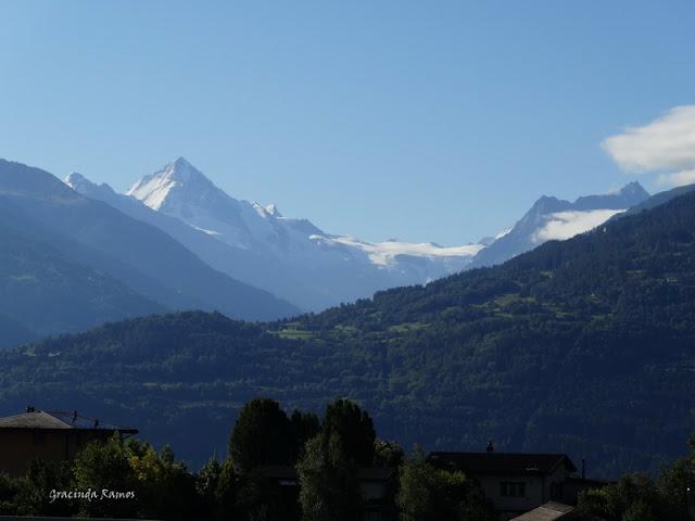 passeando - Passeando pela Suíça - 2012 - Página 9 DSC01965