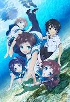Recomendacion anime octubre 2013 Nagi_no_Asukara%2B%2B142836