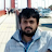 Abhinav Srivastava avatar image