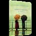 Η κρίση, Φρίντα και Βικτώρια, Φώφη Walter-Κυρλίδου & Βάσω Αποστολοπούλου-Αναστασίου (Android Book by Automon)