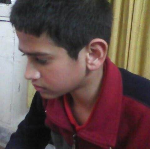 Muneeb Baig Photo 9