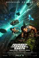 Download Film JOURNEY TO THE CENTER OF THE EARTH