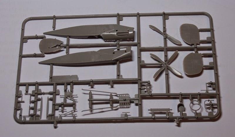 Bristol type 28 Tourer  ( 1/72 Roden )... fini!!! Box3
