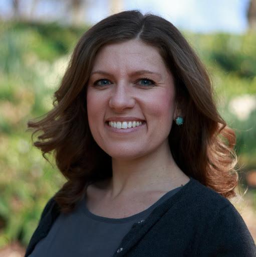 Sarah Pedersen