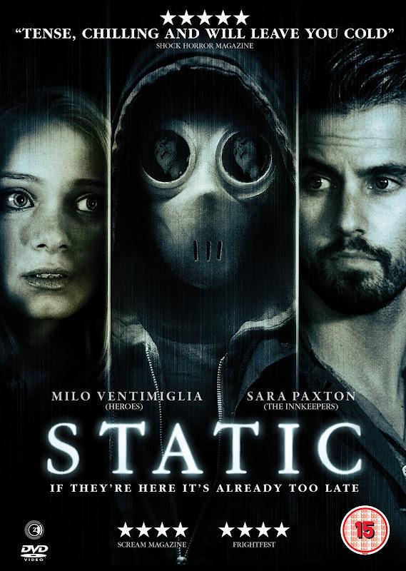 static-3d_DVD.jpg