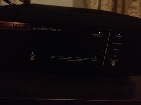 Kingrex UD384/U Power USB DAC/SPDIF Converter - Personal Review 7F07CC30-7F9D-4802-8730-11A973514765