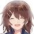 冠儒 巫. avatar