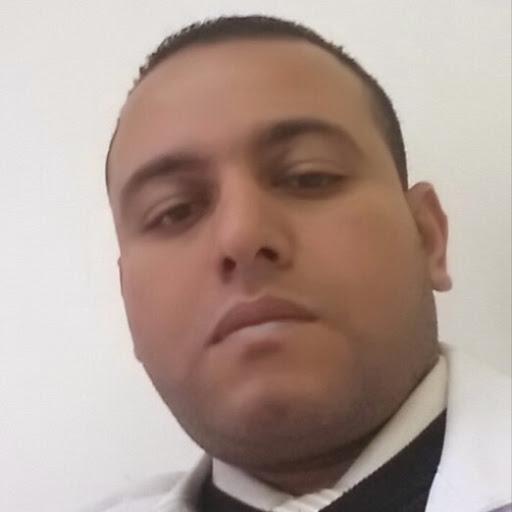 Mahmoud El Brens Abaas El Oraby review