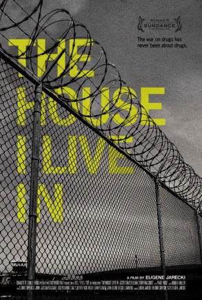 Guerra contra las drogas (The House I Live In) [SATRip][Espa�ol][2012]
