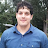 Carlos Calzadilla avatar image