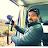 Sumith Tomy avatar image