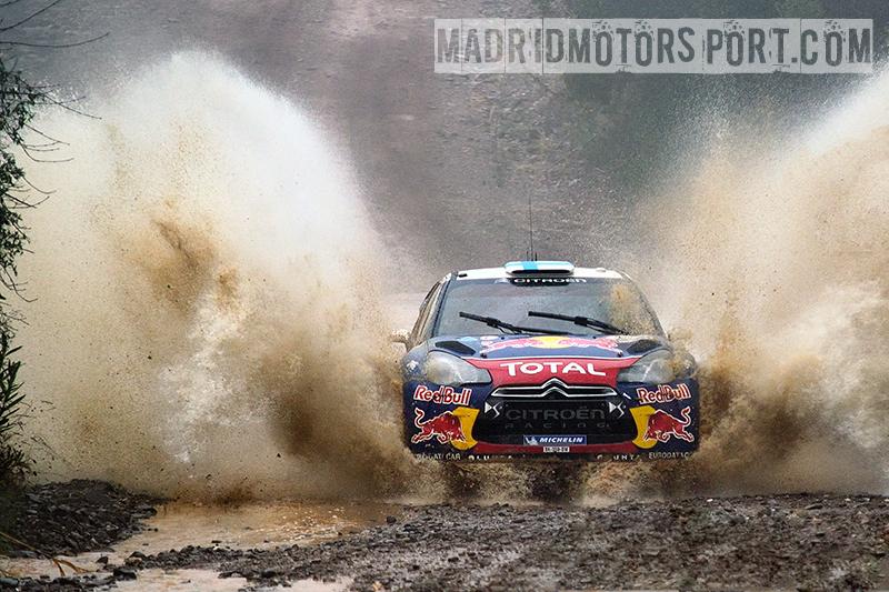 WRC Portugal 2012 Mikko-Hirvonen-y-Jarmo-Lehtinen_Citro%25C3%25ABn-DS3-WRC_3