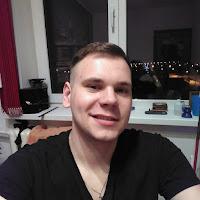 Michael Salihov