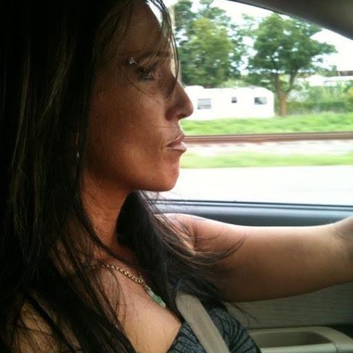 Cynthia Lalonde