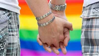 Malta catholic same sex marriage