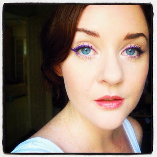 Laura Mcfadden Photo 16