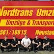 Nordtrans U