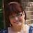 Ivonne Rovira avatar image