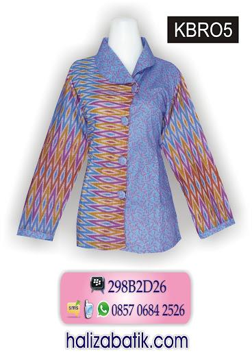 grosir batik pekalongan, Baju Grosir, Busana Batik Modern, Busana Batik Wanita