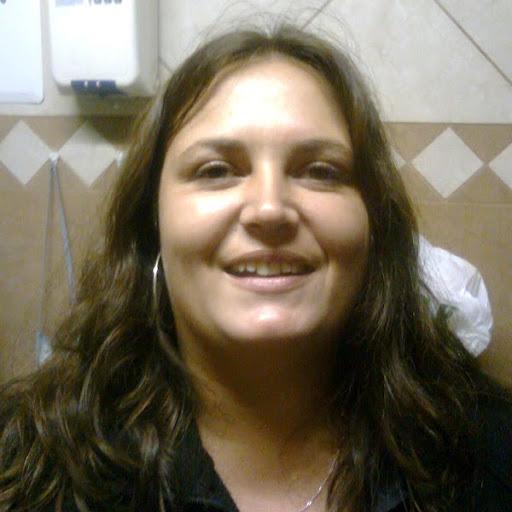 Elaine Jacobs