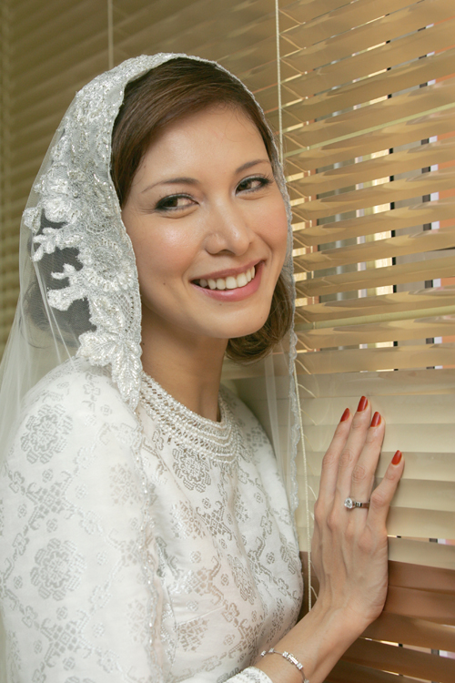 Gambar Bogel Nasha Aziz Malaysia